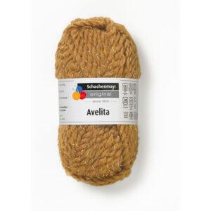 lana avelita