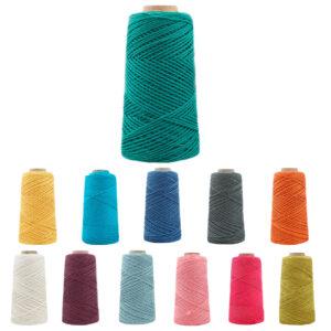 linocasasol-colores