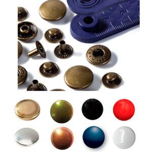 botones-presionpry