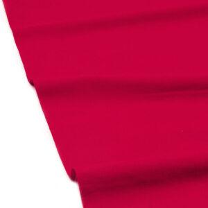tela algodón costura