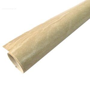 tejido vinilico vanol