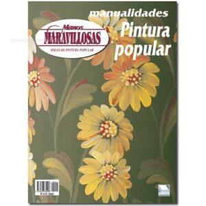 Libros y revistas Manualidades