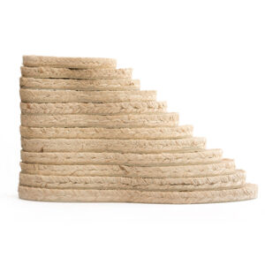 Alpargatas y zapatos