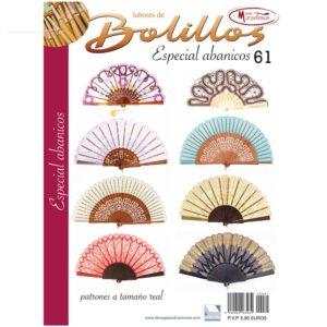 Revistas de Bolillos