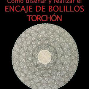 Libros de encaje de bolillos