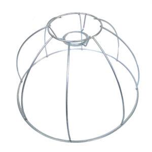 Estructuras de lámparas