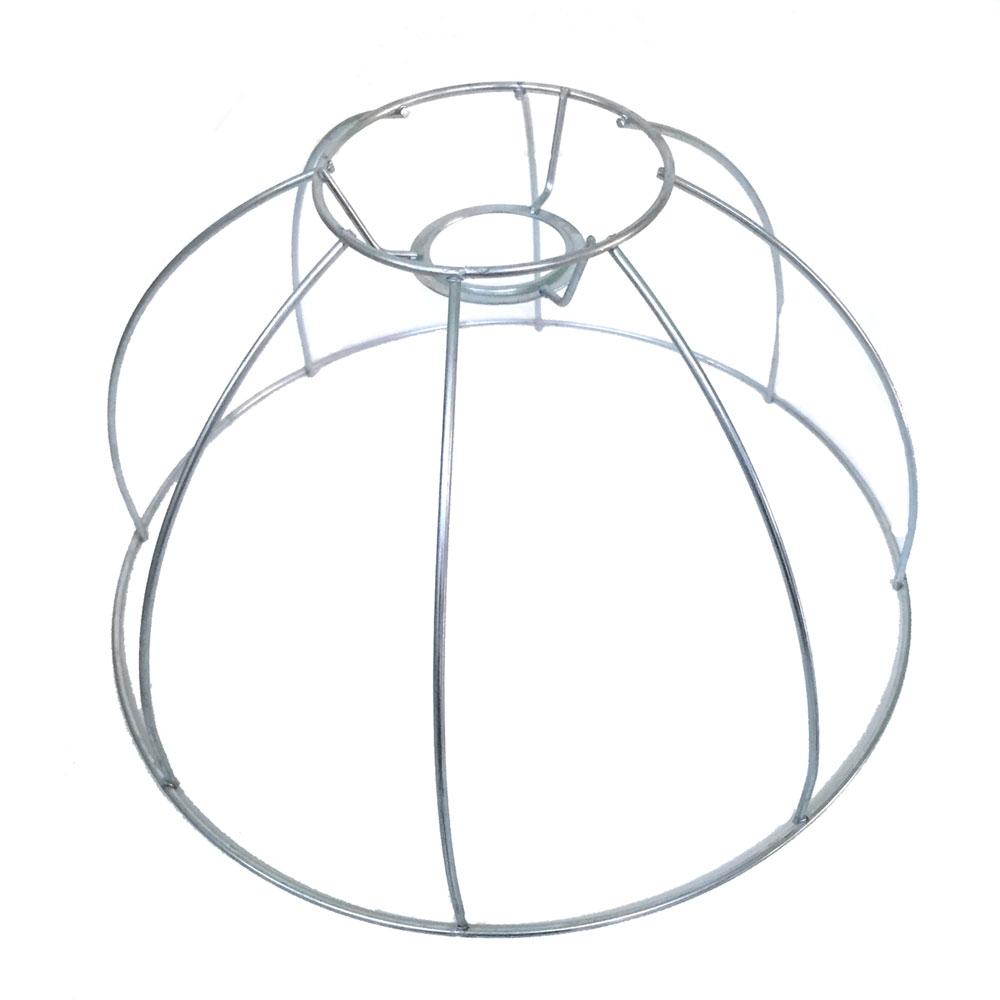estructuras de lampara