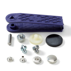 botones-presion-anorak-prym-variooror