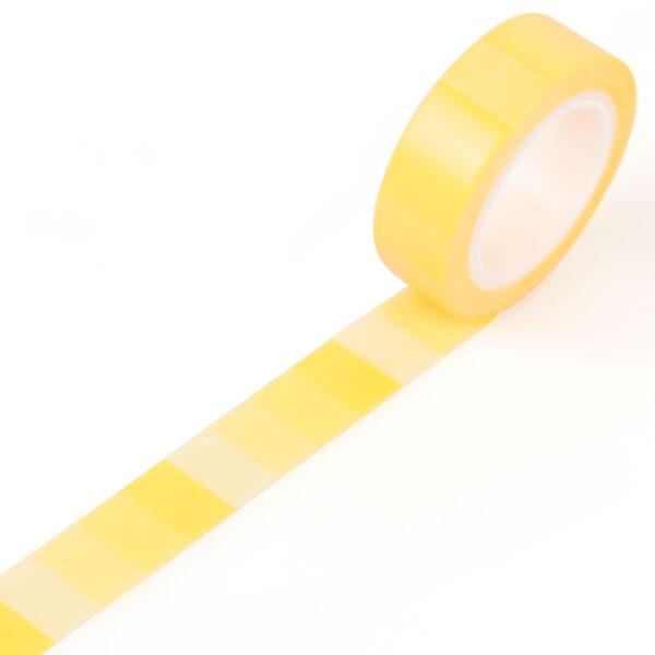 masking tape lora bailora