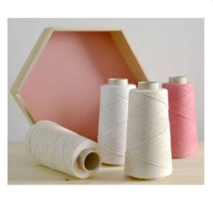 algodon peinado casasol especial amigurumis y complementos de ropa
