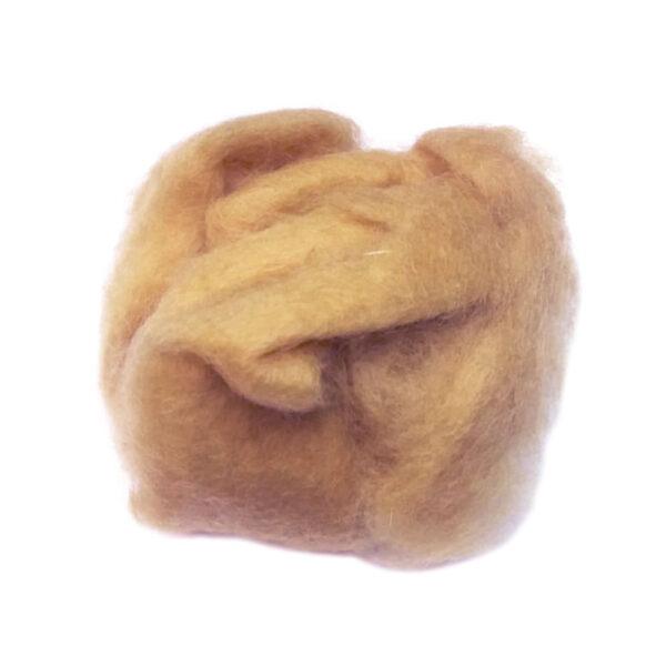 lana enfieltar