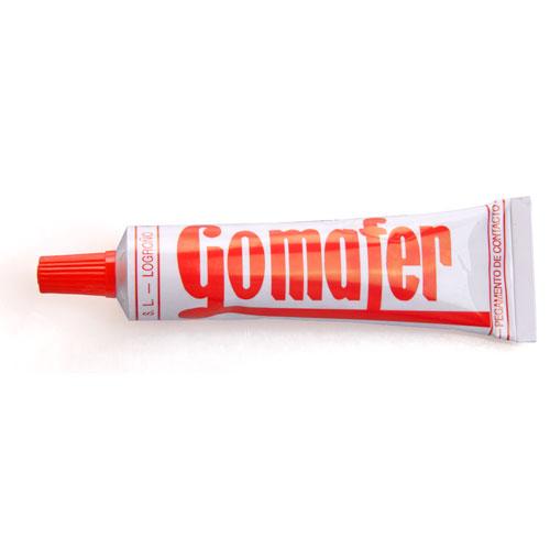 pegamento gomafer