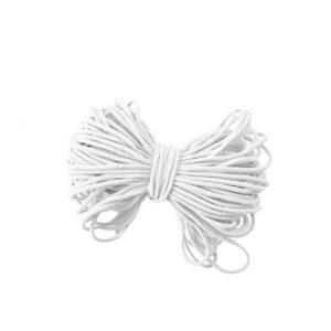 cordón para mascarillas