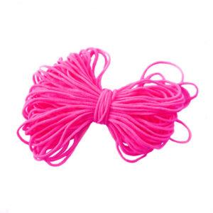 cordon elastico mascarillas