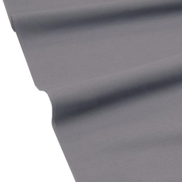 tela algodón para costura