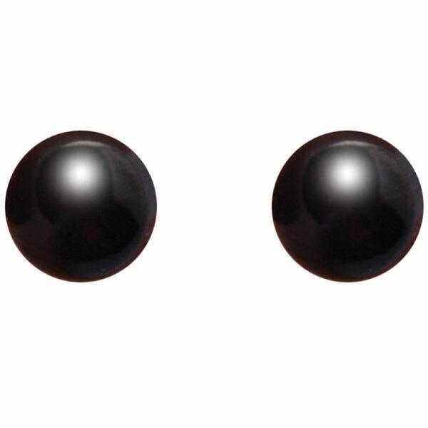 ojos seguridad amigurumis
